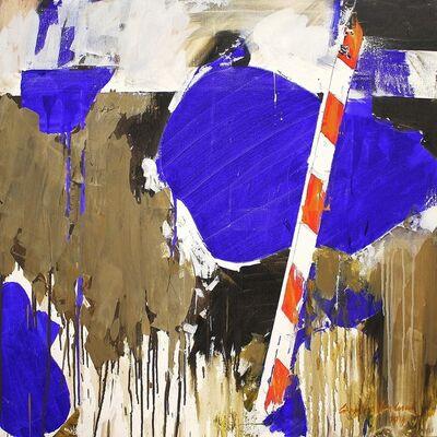 Corneliu Vasilescu, 'Untitled', 0