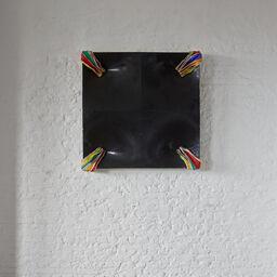 Axel Vervoordt Gallery