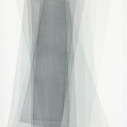 Galerie Gisela Clement