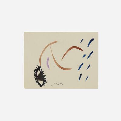Man Ray, 'Untitled', c. 1971