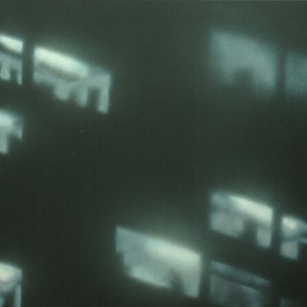 Franziskus Wendels, 'Pronto 1', 2014