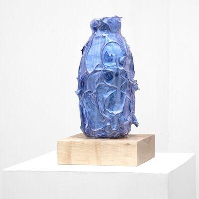 Joe Goode, 'Milk Bottle Sculpture 69', 2016