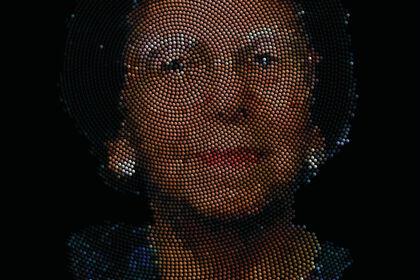 BACA : Kahwatsiretátie: Teionkwariwaienna Tekariwaiennawahkòntie / Honorer nos affinités / Honouring Kinship