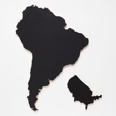 Carlos Motta (b. 1978), 'AMERICA', 2016