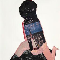 Tiwani Contemporary