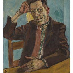 Aurel Scheibler