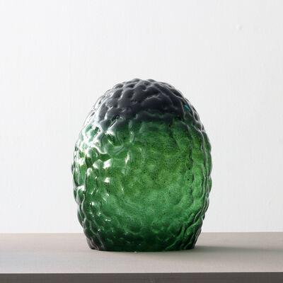 Ellen Ehk Åkesson, 'GYROMITRA (GREEN) ', 2020