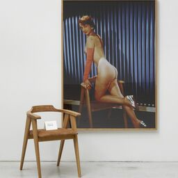 Galleri Nicolai Wallner