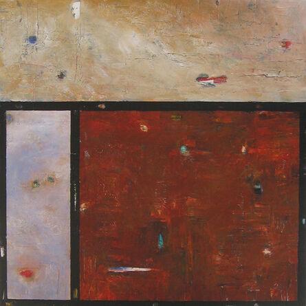 Alfie Fernandes, 'The Sky is Falling', 2013