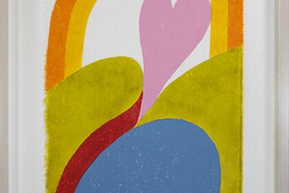 Carol Summers Woodcuts