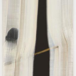 Zeno X Gallery