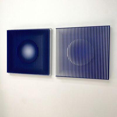 J. Margulis, 'Ocean moons', 2017