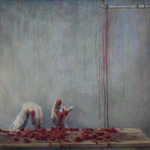 Catherine Edelman Gallery