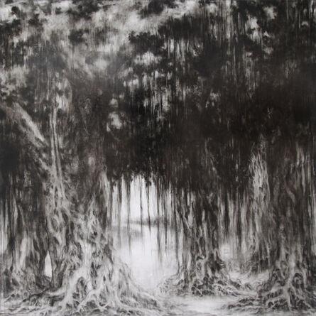 Chong Siew Ying, 'The Road Not Taken', 2015