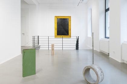 Kai Richter | Already Made