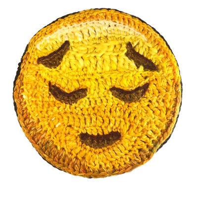 Katika, 'Emoji 4', 2020