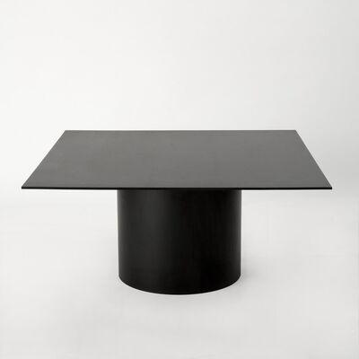 MR Architecture + Decor, 'MR.301 Coffee Table', 2014