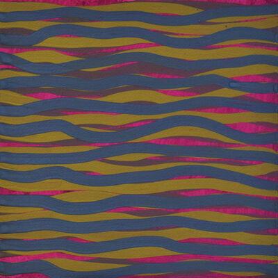 Sol LeWitt, 'Untitled', 2004