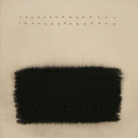 Sohan Qadri, 'Untitled 18'