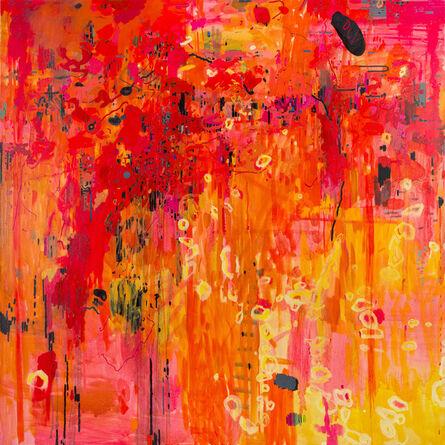 Clive van den Berg, 'Underneath II', 2013
