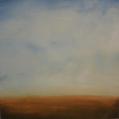 Carole Pierce, 'Terrain 2', 2014