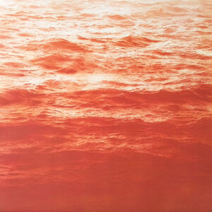 MaryBeth Thielhelm, 'Coral Sea', 2013
