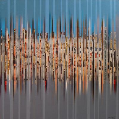 Tom Herbert, 'Billboard'
