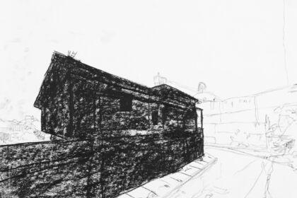 Pisando Lodo | Colectivo Rasquache