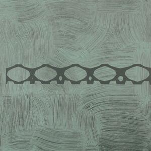 Victor Kord, 'Memo 6', 2013