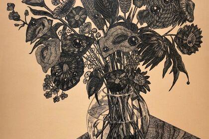 Stephanie Howard: 'Southern Arcana'
