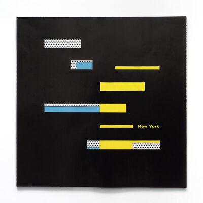 Paul Butler, 'Untitled', 2015