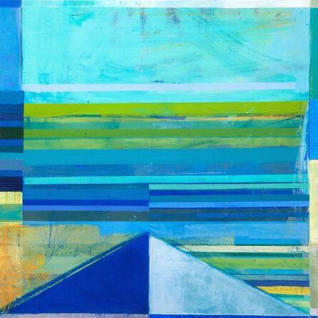Deborah E. Forman, 'Ascent ', 2019