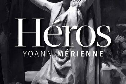 Yoann Merienne - Héros