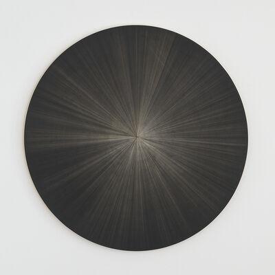 Michelle Grabner, 'Untitled', 2010
