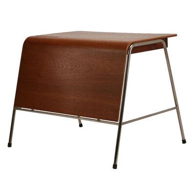 Arne Jacobsen, 'Teacher's desk'