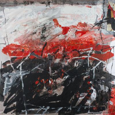 Thibaut de REIMPRE, 'Untitled', 2011