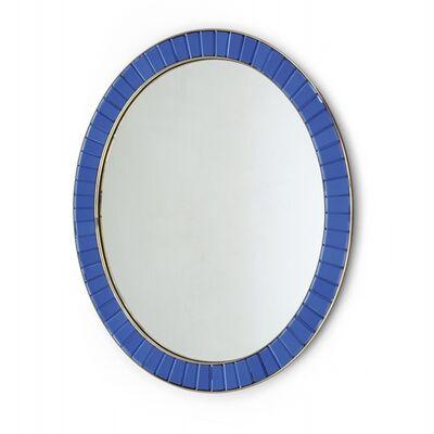 Max Ingrand, 'A wall mirror '1608' model', circa 1955-1956