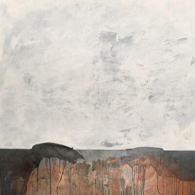 J. Vehar, 'Landscape I', 2017