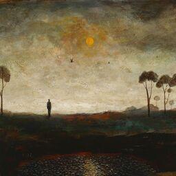 John Martin Gallery