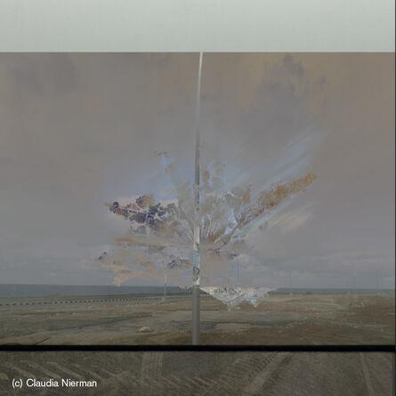 Claudia Nierman, 'Rumbos de Miramar', 2018-2019
