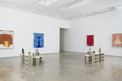 Aili Schmeltz: A Future Perfect