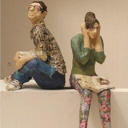 Gallery Ilayda