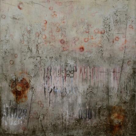 Claudia Marseille, 'Synchronicity', 2013