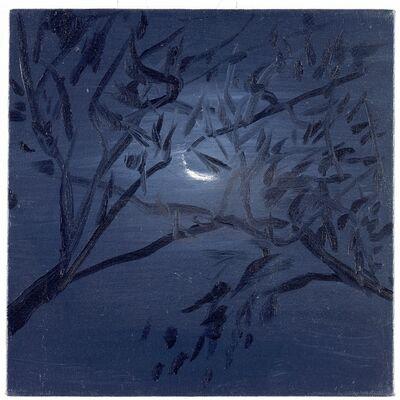 Ann Craven, 'Moon O-311, 2006', 2006