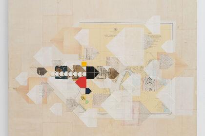 Flights of Fancy : New works by Emilio Lobato