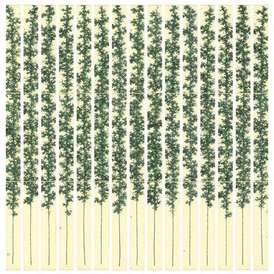 Koon Wai Bong, 'Bamboo in Solitude ', 2020