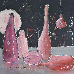 Mauro Paparella, 'The colors of the earth 221', 2020