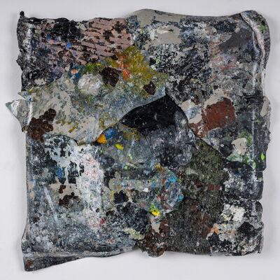 Jung Ho Lee, 'Untitled (s) I', 2020