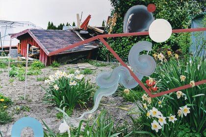 Lutz & Guggisberg - Giardini di domani