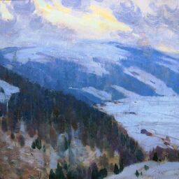Galerie Claude Lafitte